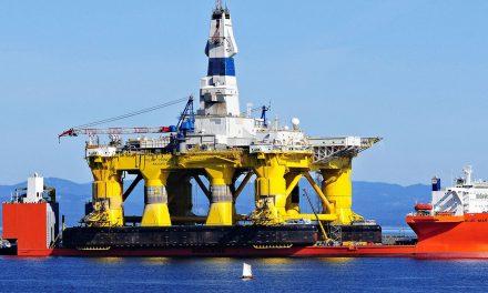 Oil – Focus on $49