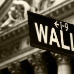 Bond Market Bears